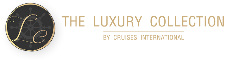 Luxury Collection | Cruises International